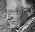 David J. Grimshaw